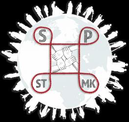 Soziale Projekte Steiermark